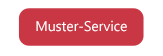 Button - Muster-Service
